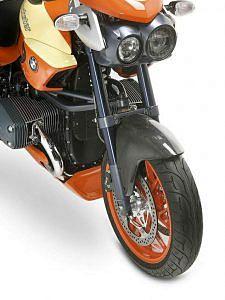 AC Schnitzer R 1150R Rockster (2004)