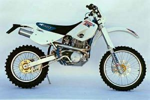 ATK 500 (2003)