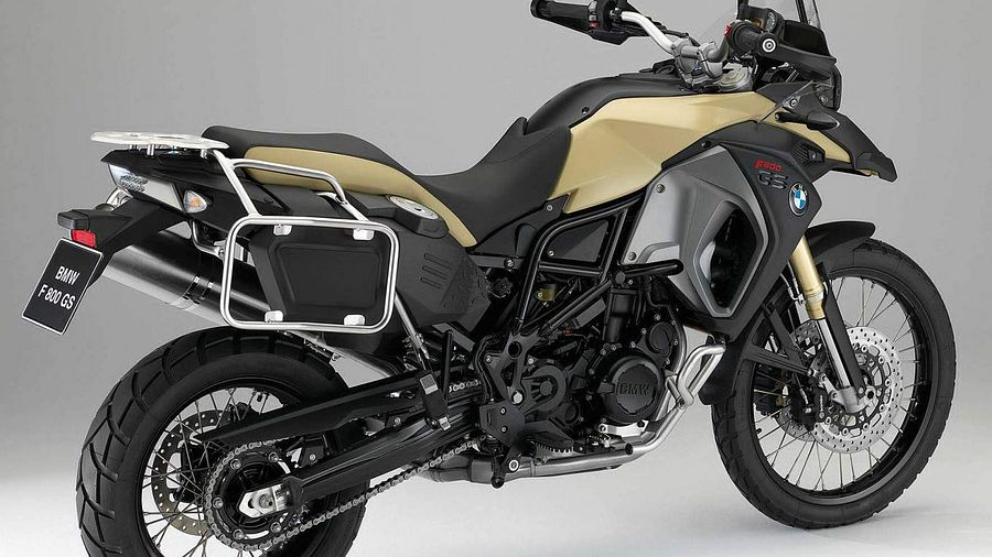 Swell Bmw F 800 Gs Adventure 2014 Motorcyclespecifications Com Lamtechconsult Wood Chair Design Ideas Lamtechconsultcom