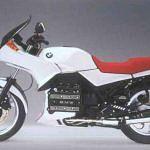 BMW K75SA (1994)