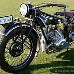 BMW R63 (1928-29)