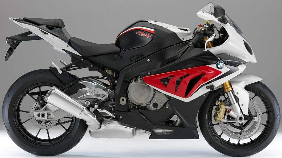 Terrific Bmw S1000Rr 2014 Motorcyclespecifications Com Frankydiablos Diy Chair Ideas Frankydiabloscom