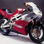 Bimota BB1 Supermono (1994)
