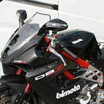 Bimota DB7 Black Edition (2008)
