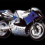Motorcycle Specs ()