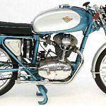 Ducati 175 Gran Sport (1957-62)
