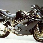 Ducati ST2 (1997)