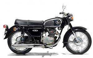 Honda XR250R (1979-80) - MotorcycleSpecifications com