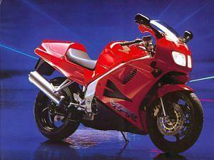 Honda VF750F 1994 (1994)