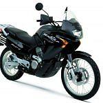 Honda XL650V Transalp (2003-04)