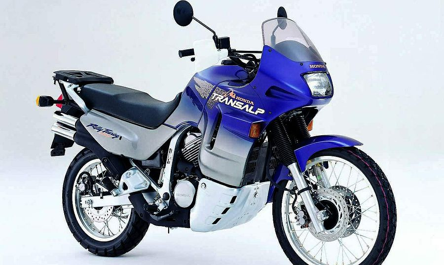 SYM MaxSym 600i Archives - MotorcycleSpecifications com