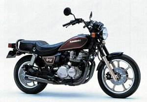Kawasaki Kl 250 1982 Motorcyclespecificationscom