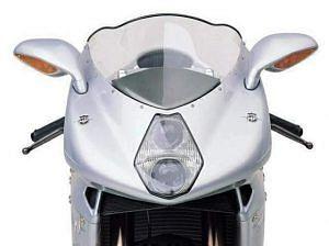 MV Agusta F4 750 1 (2003)