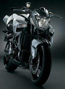 Suzuki GS 400 (1976-77) - MotorcycleSpecifications com