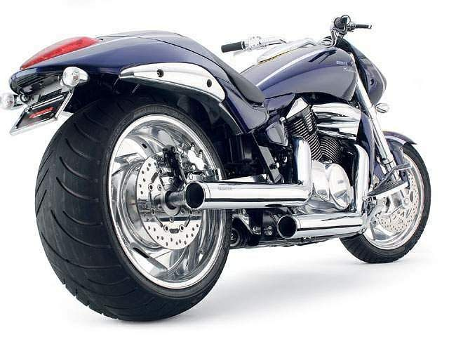 Suzuki Boulevard M109R Cobra Archives - MotorcycleSpecifications com