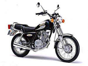 Suzuki VS 1400 GL Intruder (1997-01) - MotorcycleSpecifications com