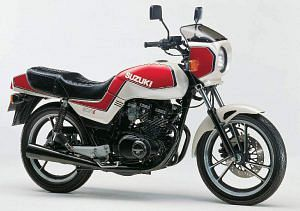 Suzuki AN 200 Burgman (1998-05) - MotorcycleSpecifications com