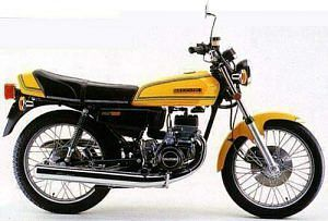 Suzuki RE5 Rotary Archives - MotorcycleSpecifications com