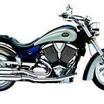 Victory Kingpin (2004-05)