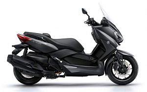 Yamaha FZ 16 V 2 0 / FZ 150i Vixion (2014-16