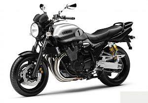 Yamaha SRX250 (1987-90) - MotorcycleSpecifications com