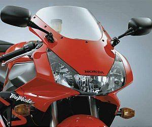 Honda CBR954RR (2003)